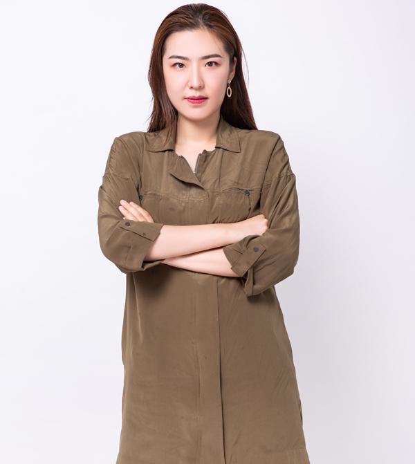 title='主案设计师:汪瑶'