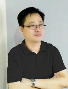 title='設計師:孫德強'